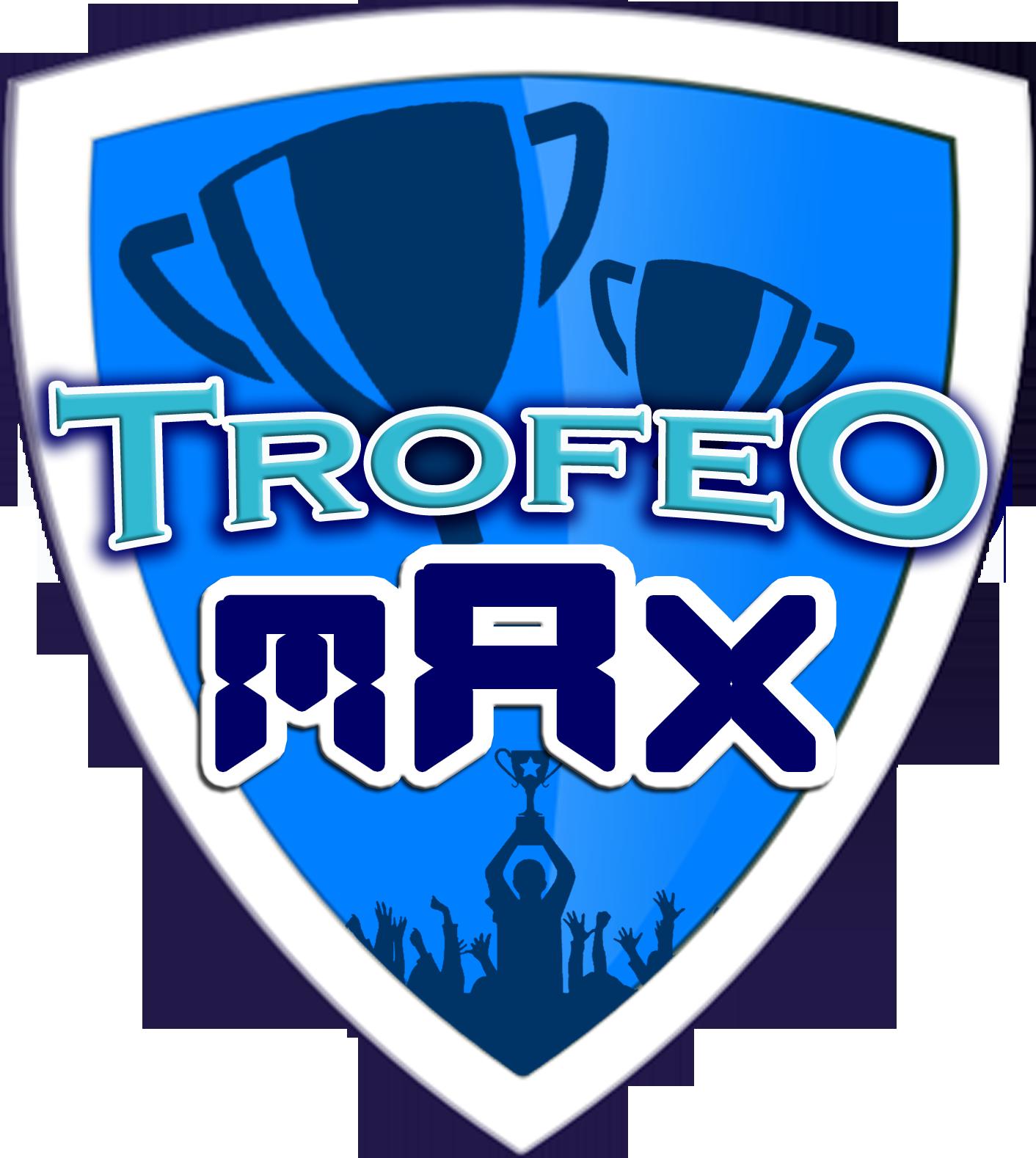 trofeomax.com